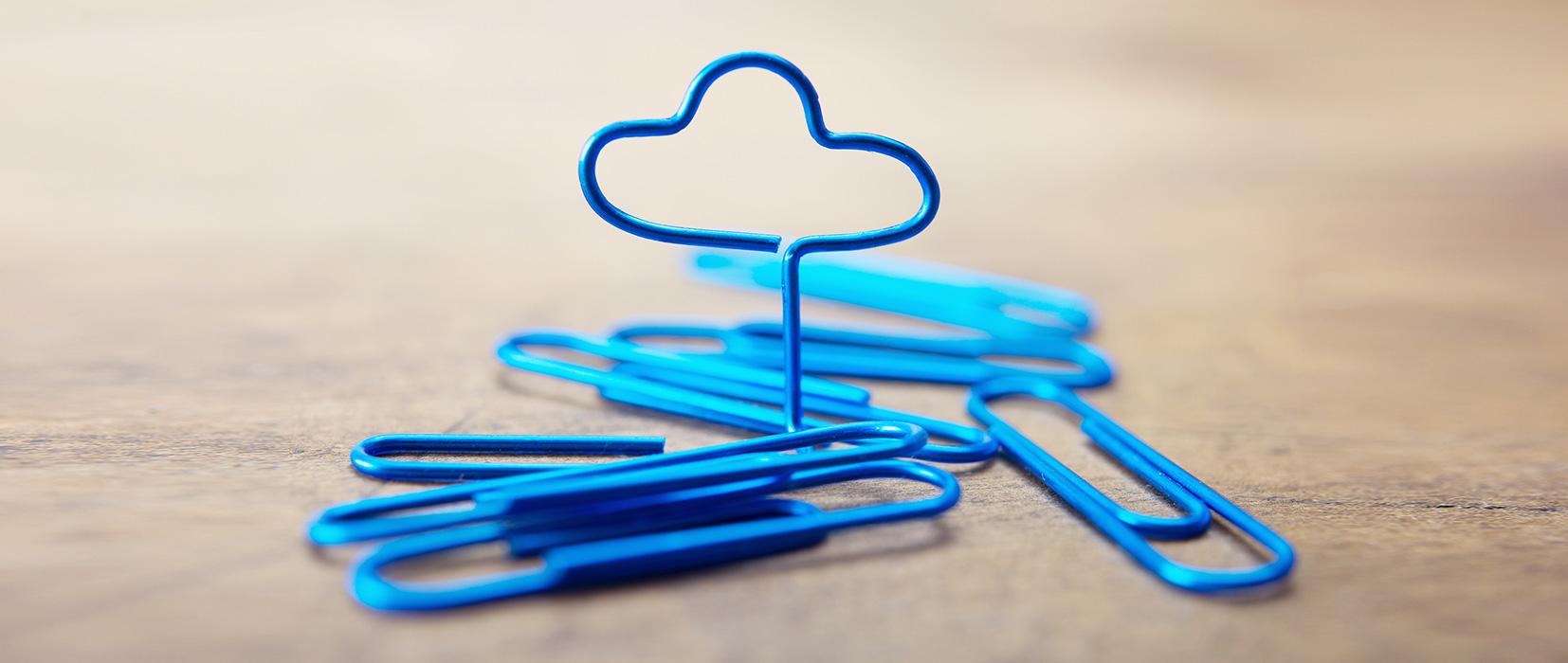 Cloud-Atlas dringend gesucht