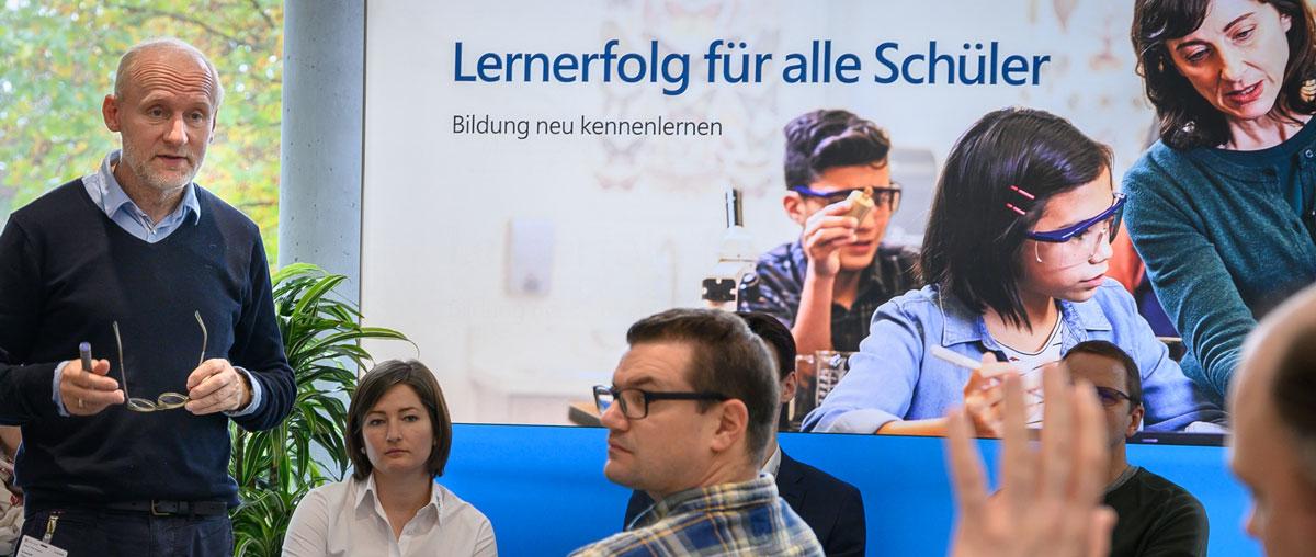 Schule-der-Zukunft